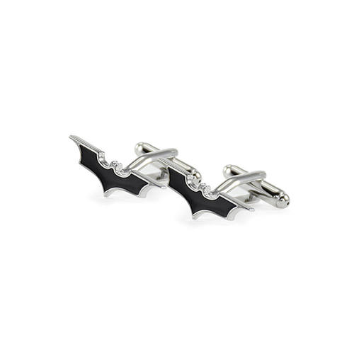 Cufflinks Cufflinks - Dark Knight