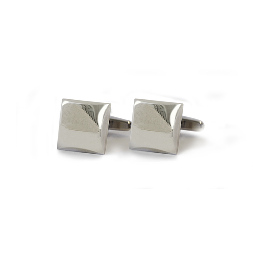 Cufflinks Cufflinks - Reflection