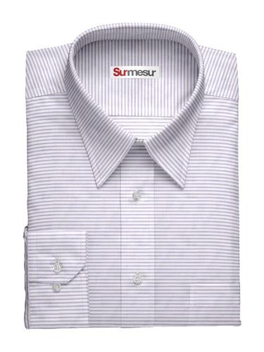 Dress shirt Pearson