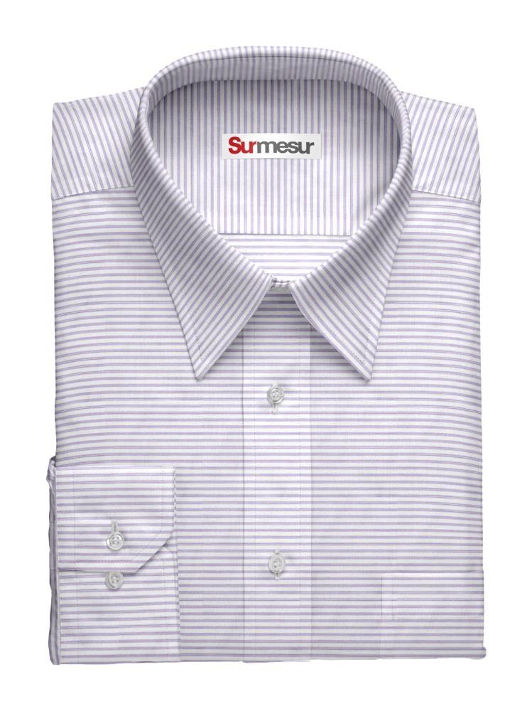 Chemise habillée Pearson