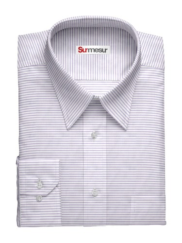 Dress shirt Pearson