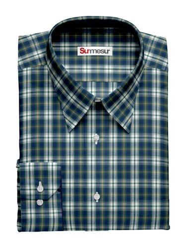 Sport shirt Menlo