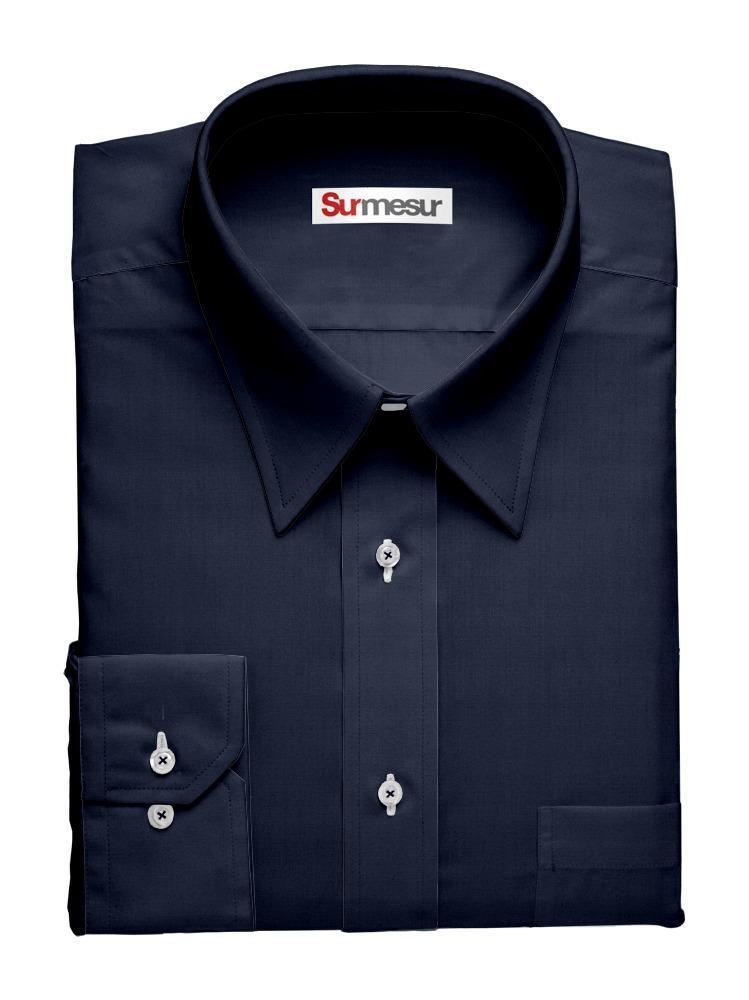 Dress shirt Navaar