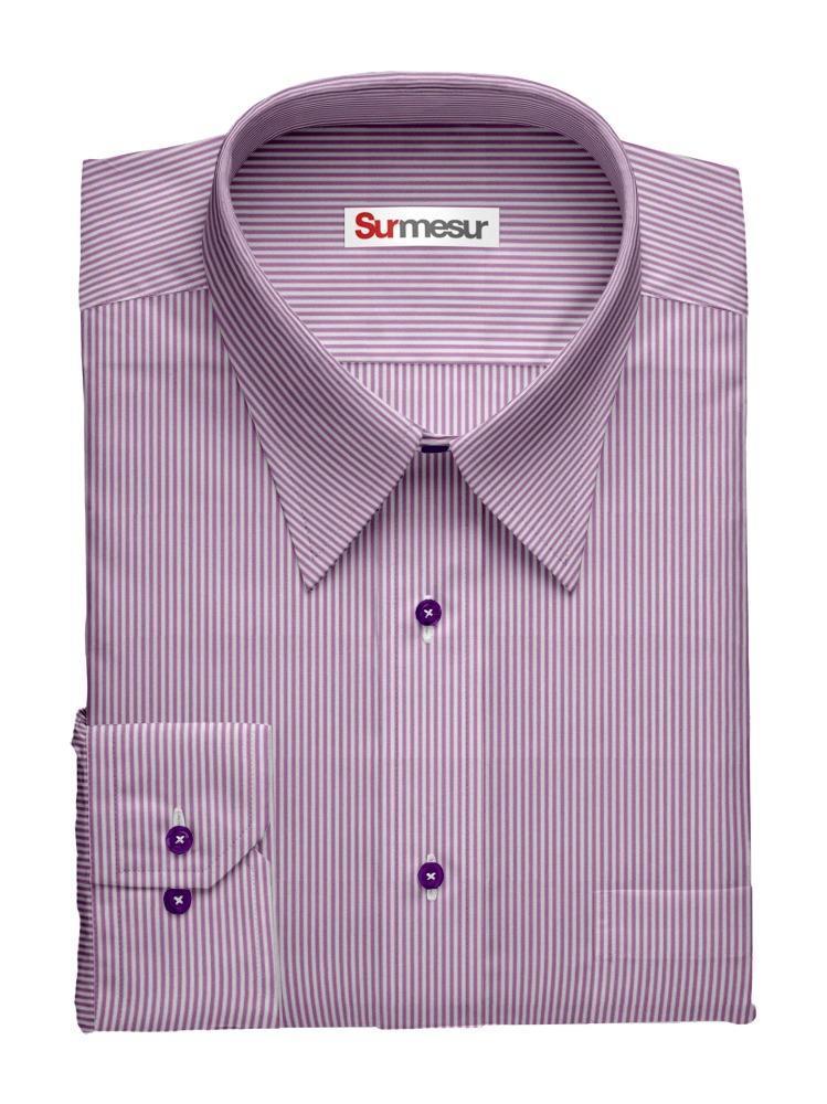 Chemise habillée Maestrop
