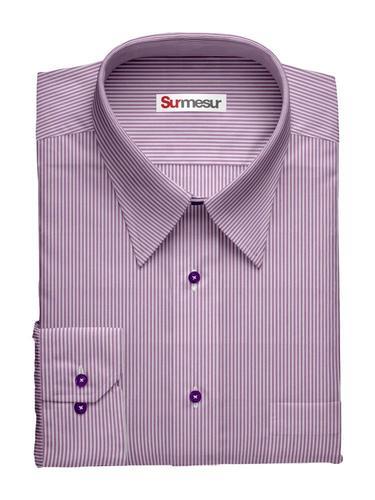 Dress shirt Maestrop