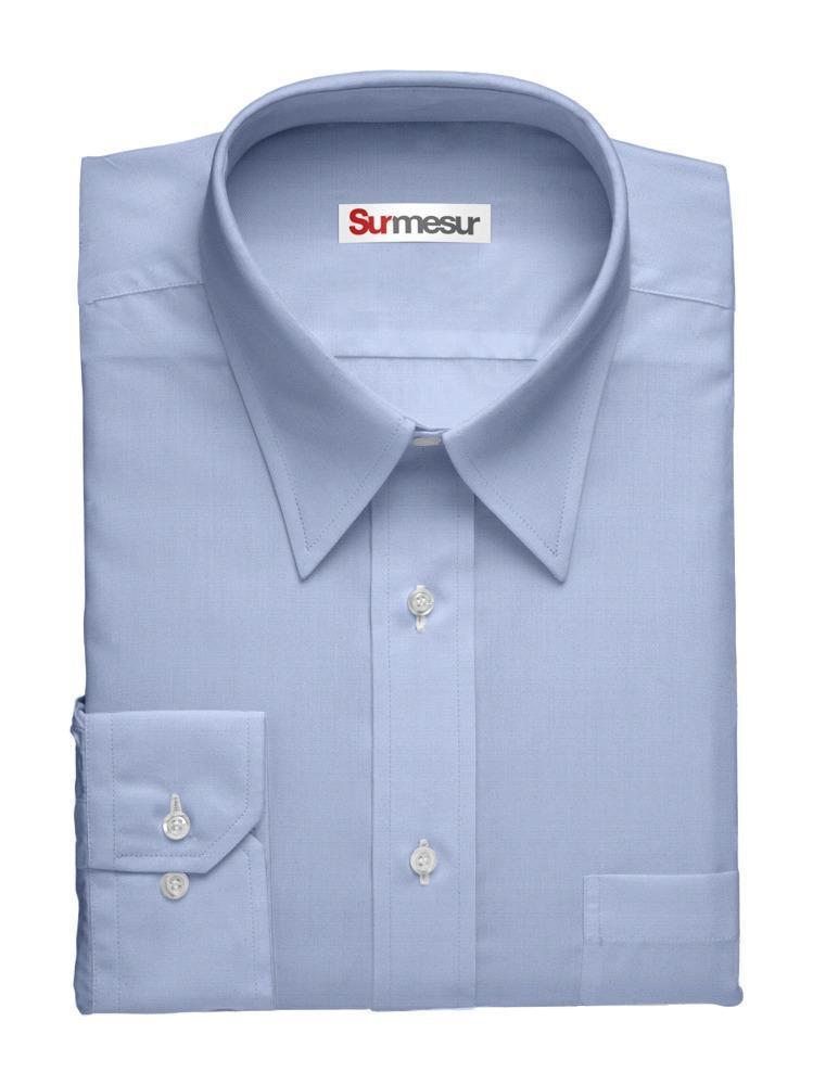 Chemise habillée Locoma