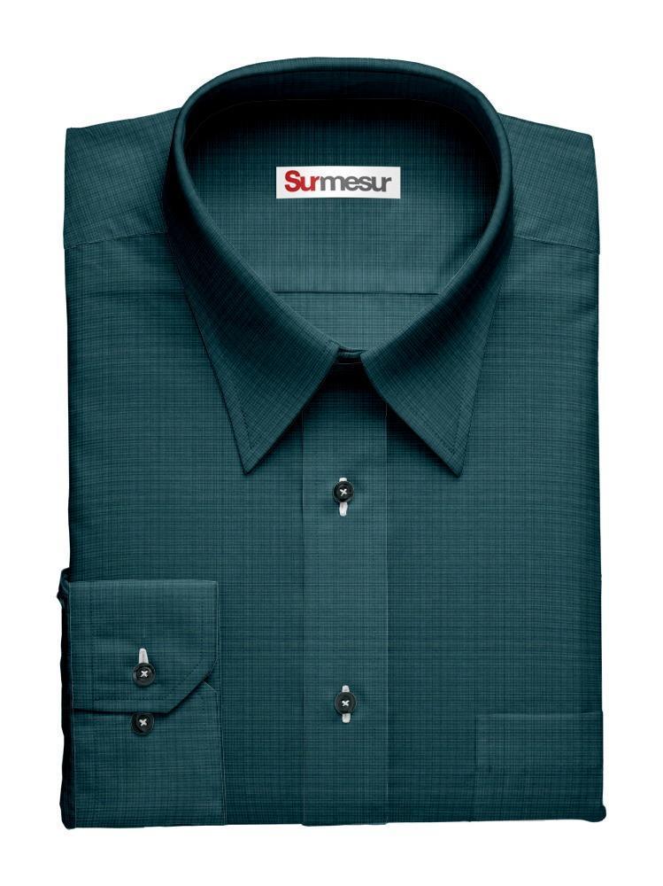 Dress shirt Harbre