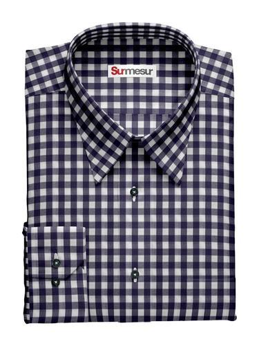 Chemise habillée Agride