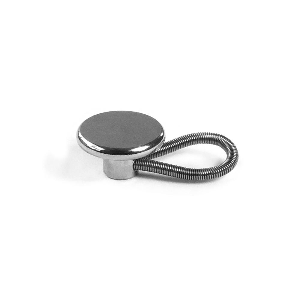 Accessoires de métal Extension de col