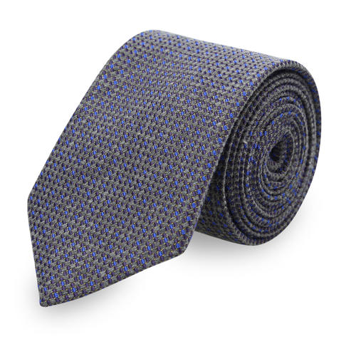 Cravate régulière Jedan