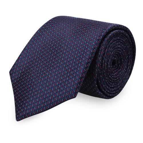 Cravates régulières Slez