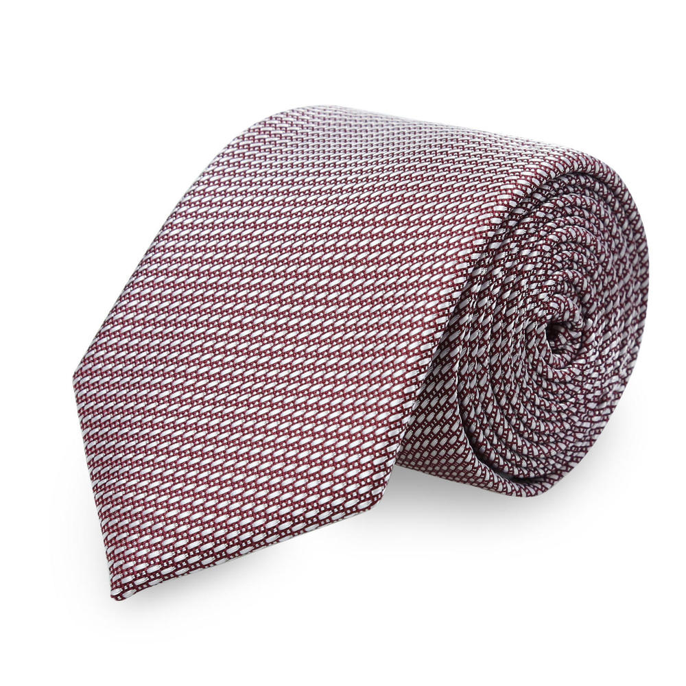 Ties - Regular Blijedo
