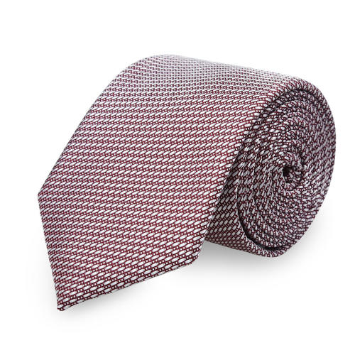 SALE Tie - Regular Blijedo
