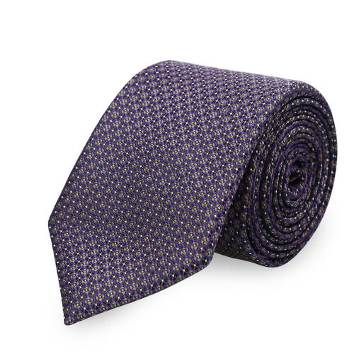 SALE Tie - Narrow Devet