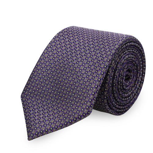 Cravates étroites Devet