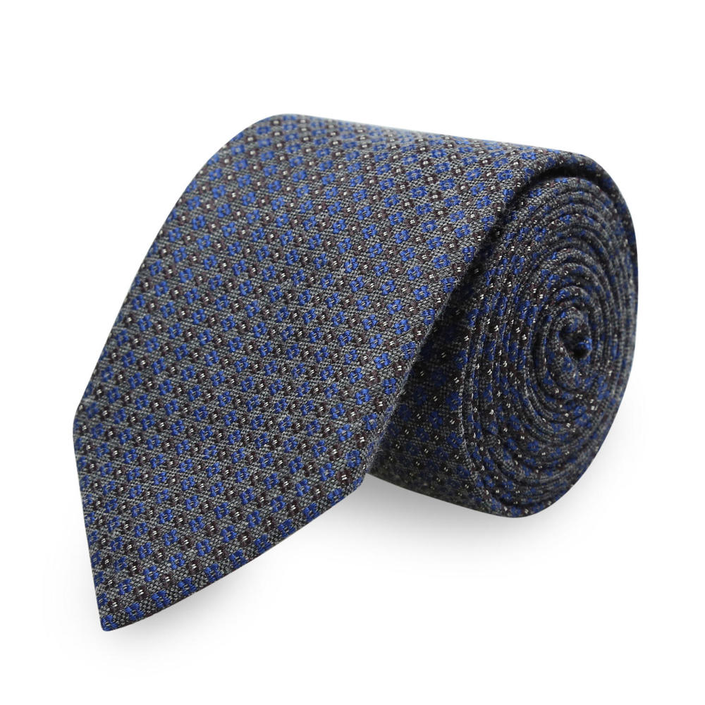Ties - Narrow Sedam