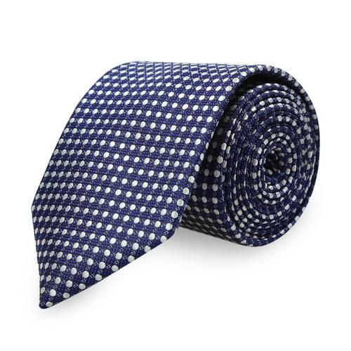 Cravate régulière Oko