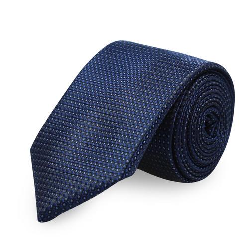 Tie - Regular Plava