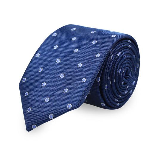 Tie - Regular Sto