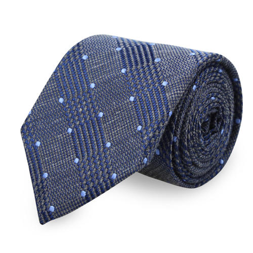 Ties - Regular Crijep