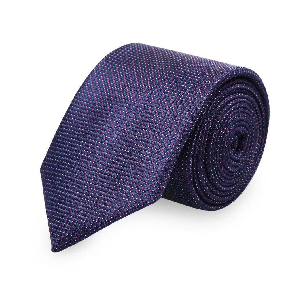 Cravates étroites Osam