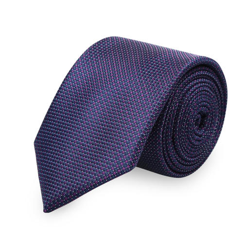 Ties - Regular Osam