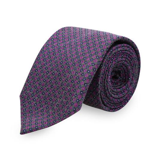Cravate régulière Kako