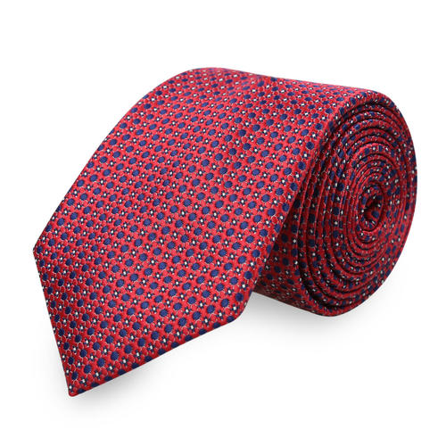 Ties - Regular Vatra