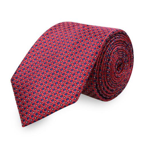 Tie - Regular Vatra