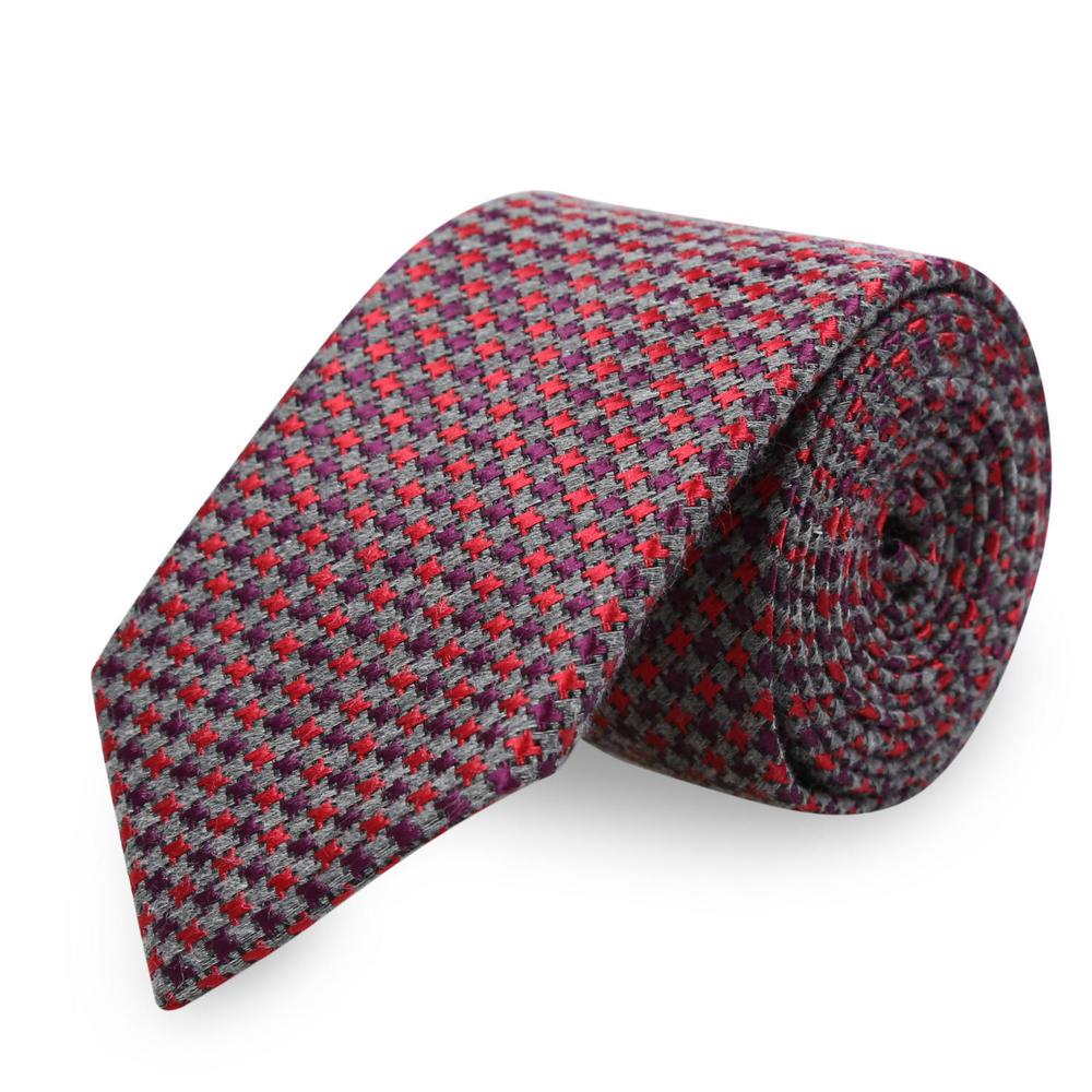 SALE Tie - Regular Sok