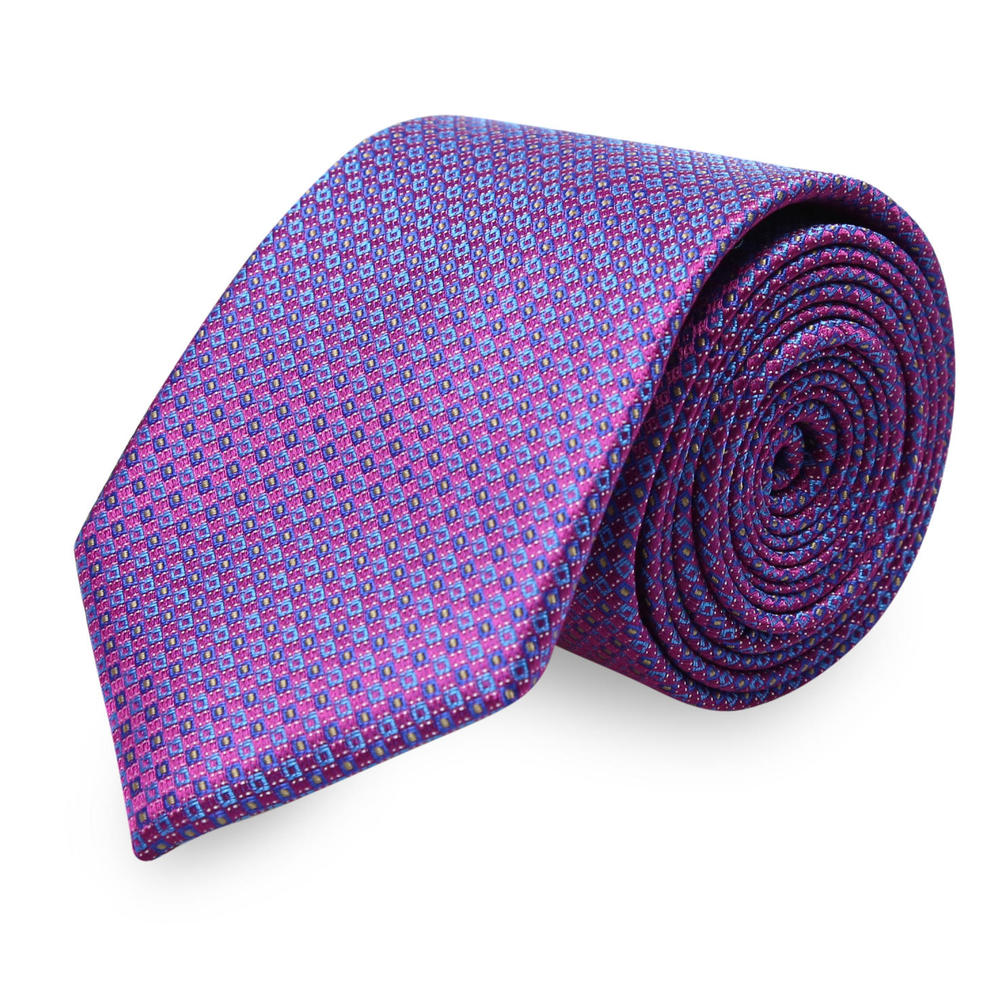 Cravate régulière Maglica