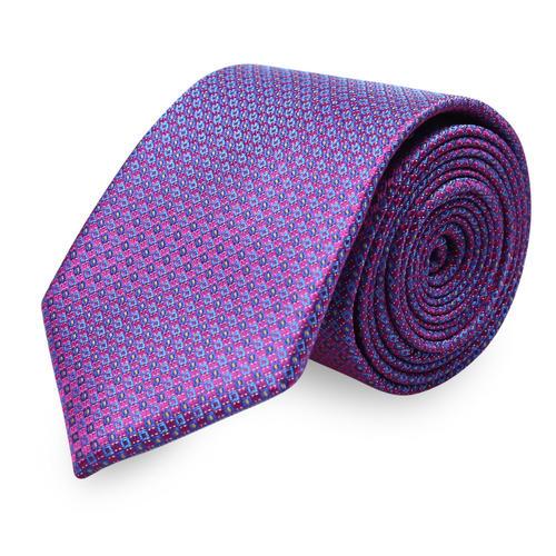 Tie - Regular Maglica
