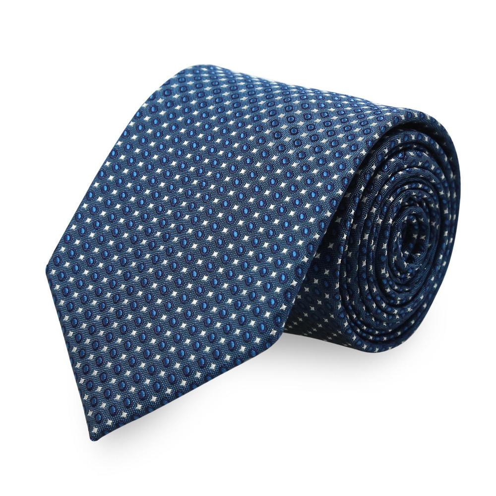Cravate régulière Rakija