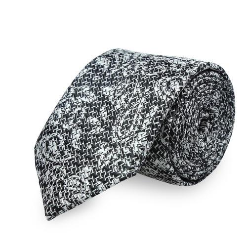 Cravates étroites Oblak