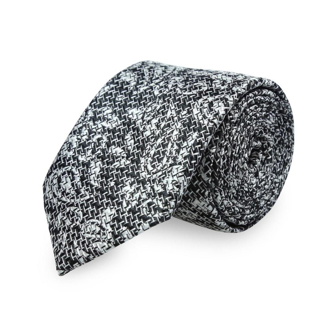 SOLDE - Cravate régulière Oblak