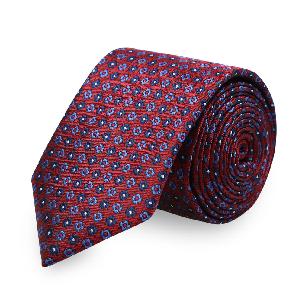 Cravates régulières Latica