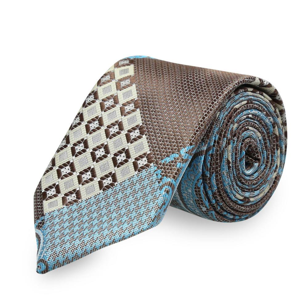 Large surmesur tie cravate 2018 ti45fkcb2751241710 da47638195
