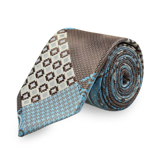 Ties - Regular Zasiti