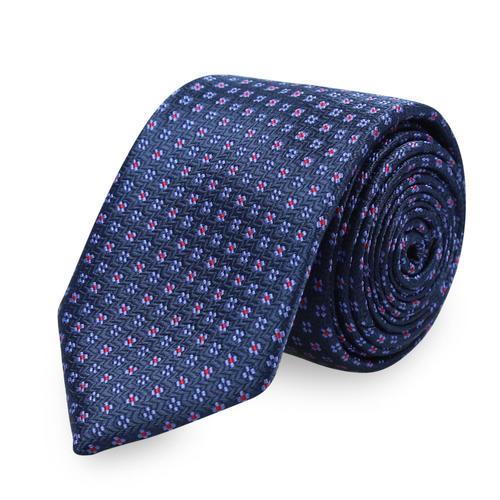 Tie - Regular Mali