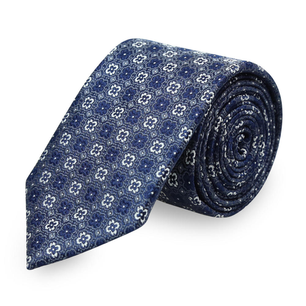 Large surmesur tie cravate 2018 ti45fknv2751051710 b86b1dee76