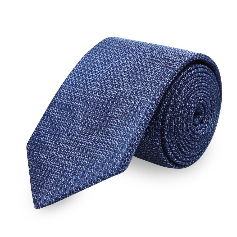 Large surmesur tie cravate 2018 ti45fknv2751071710 66433216e6