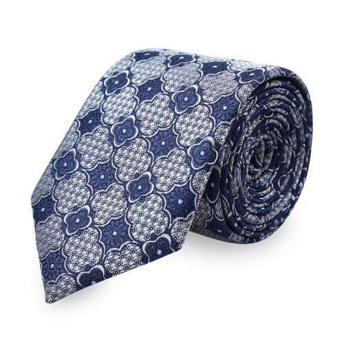 Ties - Regular Sirok