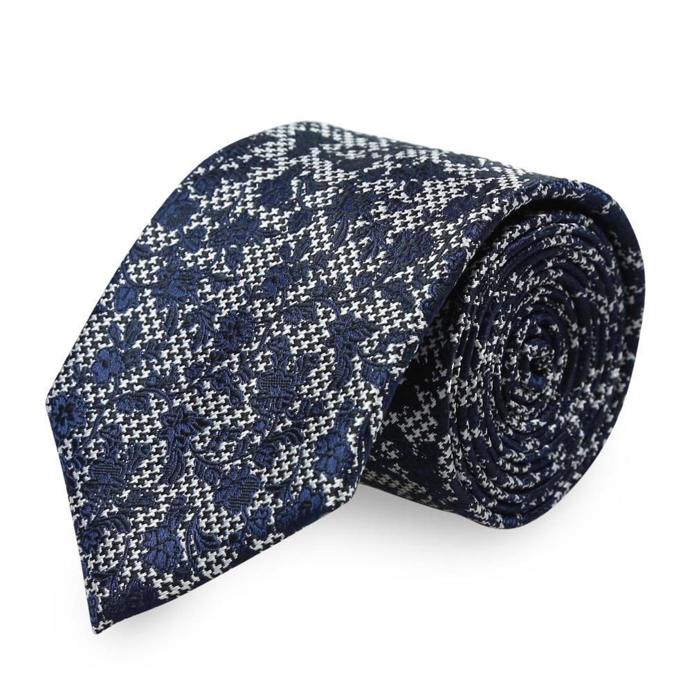 Cravate régulière Lisnat