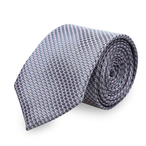 Cravate régulière Nizu
