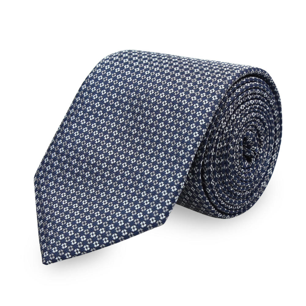 Ties - Regular Oci