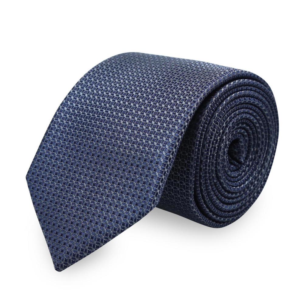 Cravate régulière Vodo