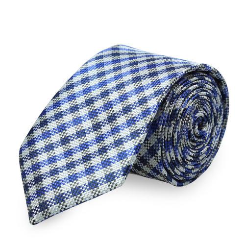 Cravate régulière Noga