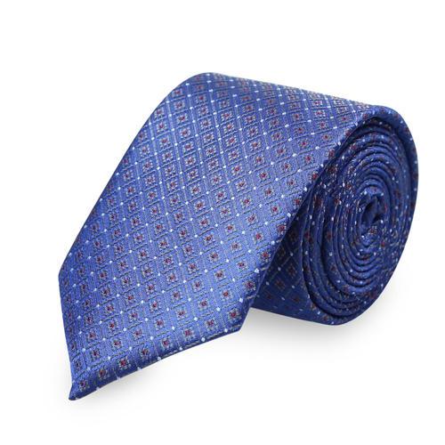 Cravate régulière Nebo