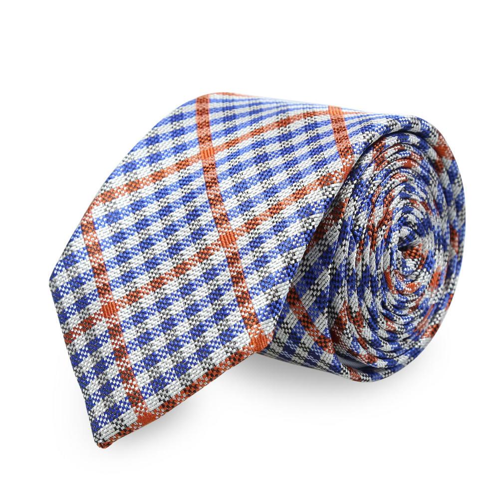 Cravate régulière Linija