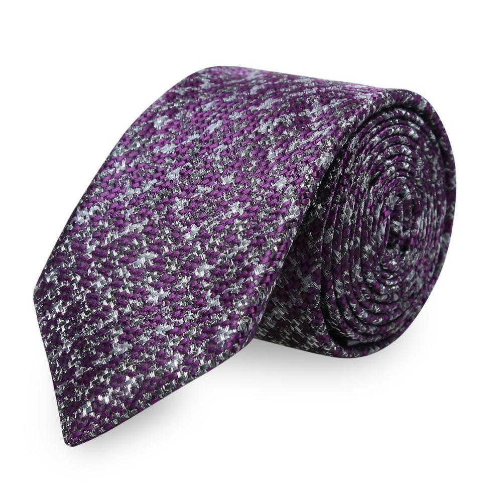 Cravate régulière Pasti